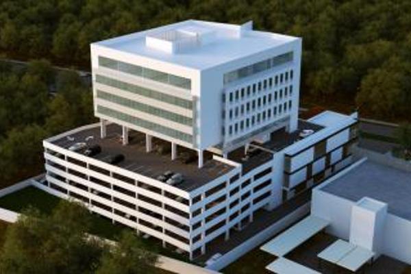 Foto de edificio en renta en  , altabrisa, mérida, yucatán, 8030612 No. 15
