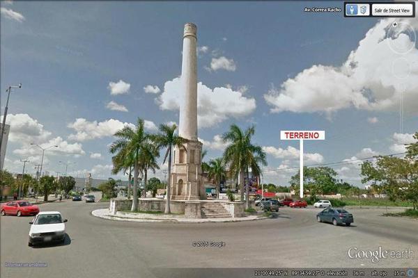 Foto de terreno habitacional en venta en  , altabrisa, mérida, yucatán, 8067498 No. 03