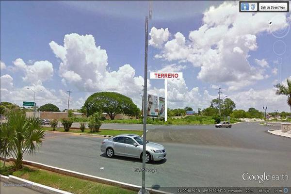 Foto de terreno habitacional en venta en  , altabrisa, mérida, yucatán, 8067498 No. 04