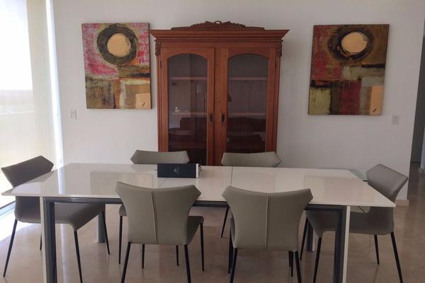 Foto de departamento en venta en  , altabrisa, mérida, yucatán, 8157272 No. 07