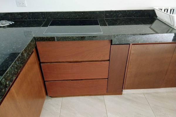 Foto de departamento en venta en  , altabrisa, mérida, yucatán, 8401025 No. 07