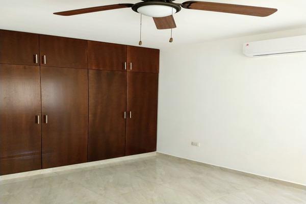 Foto de casa en venta en  , altabrisa, mérida, yucatán, 8401025 No. 10