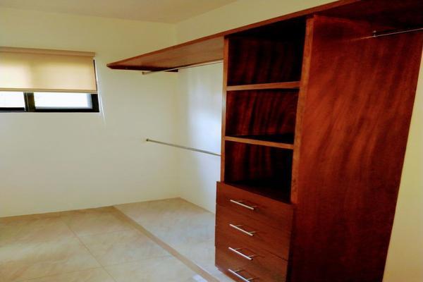 Foto de casa en venta en  , altabrisa, mérida, yucatán, 8401025 No. 13