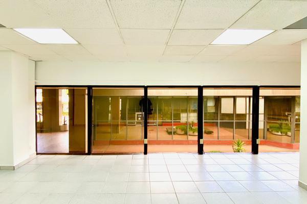 Foto de oficina en renta en  , altabrisa, tijuana, baja california, 19664323 No. 12