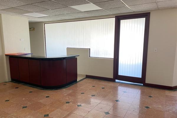 Foto de oficina en renta en  , altabrisa, tijuana, baja california, 19664323 No. 14