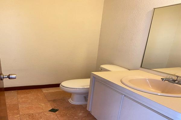 Foto de oficina en renta en  , altabrisa, tijuana, baja california, 19664323 No. 17