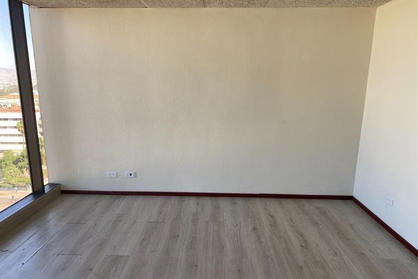 Foto de oficina en renta en  , altabrisa, tijuana, baja california, 19664323 No. 19