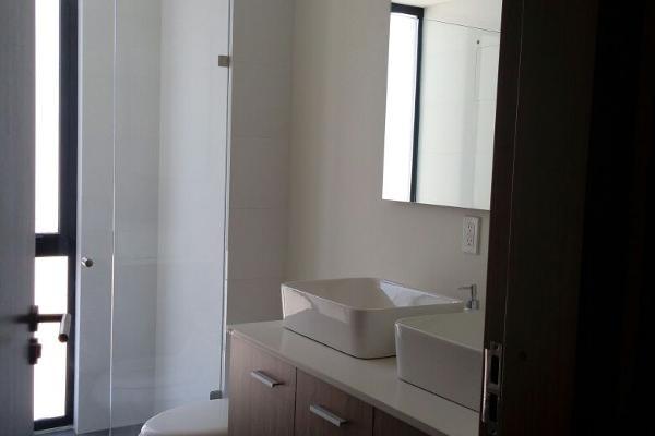 Foto de departamento en venta en altai , lomas de angelópolis ii, san andrés cholula, puebla, 3812912 No. 05