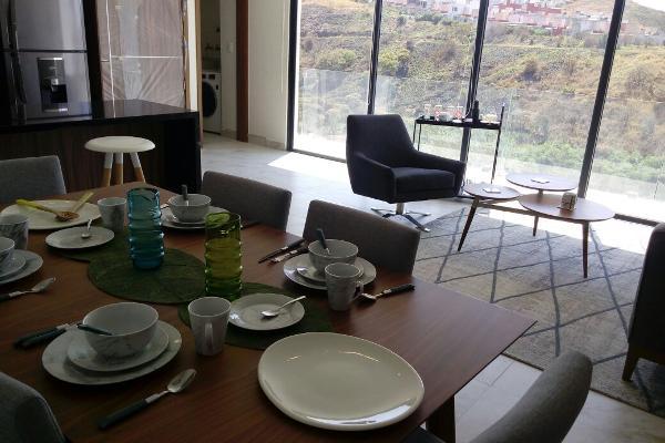 Foto de departamento en venta en altai , lomas de angelópolis ii, san andrés cholula, puebla, 3812912 No. 06