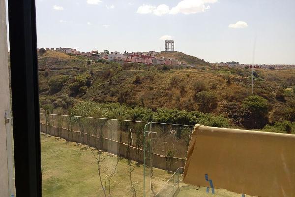 Foto de departamento en venta en altai , lomas de angelópolis ii, san andrés cholula, puebla, 3812912 No. 11