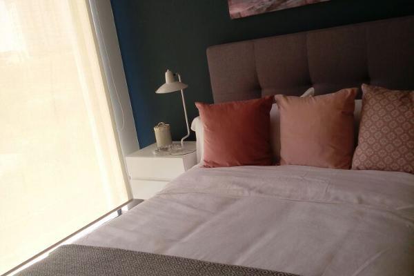 Foto de departamento en venta en altai , lomas de angelópolis ii, san andrés cholula, puebla, 3812912 No. 20