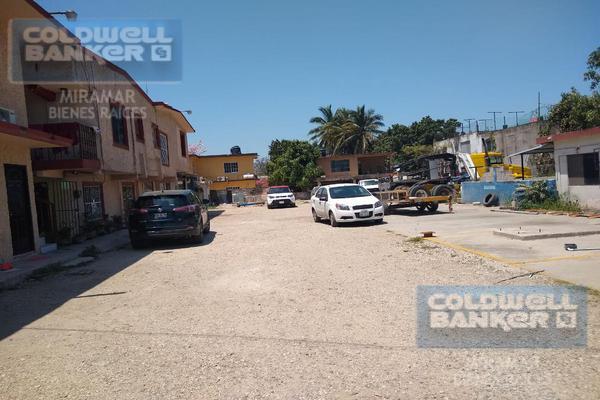 Foto de terreno habitacional en renta en  , altamira, altamira, tamaulipas, 11804261 No. 03