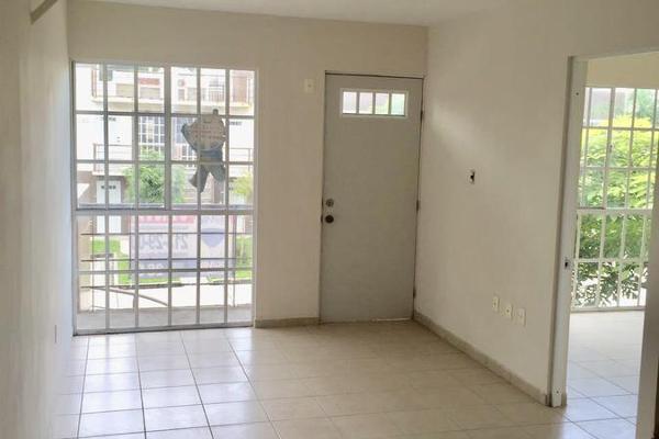 Foto de departamento en venta en  , altamira, altamira, tamaulipas, 0 No. 04