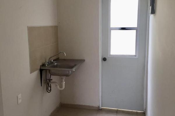 Foto de departamento en venta en  , altamira, altamira, tamaulipas, 0 No. 06