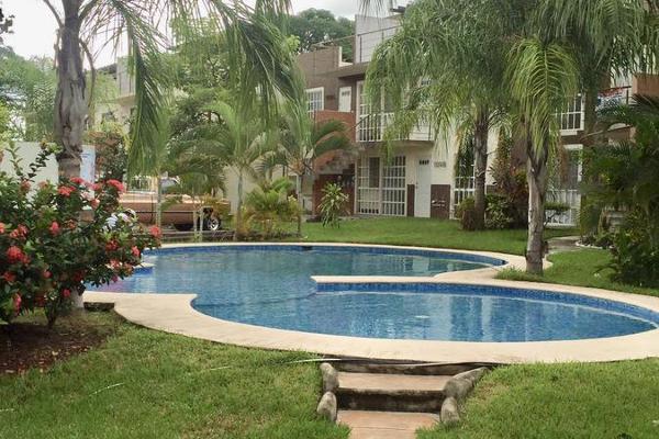 Foto de departamento en venta en  , altamira, altamira, tamaulipas, 0 No. 08