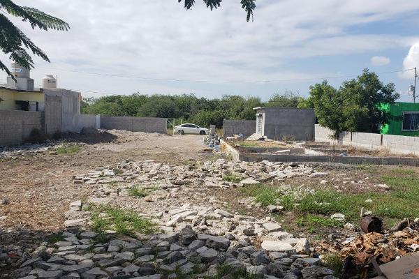 Foto de terreno habitacional en renta en  , altamira, altamira, tamaulipas, 0 No. 04