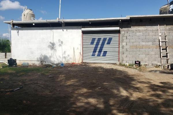 Foto de terreno habitacional en renta en  , altamira, altamira, tamaulipas, 0 No. 08