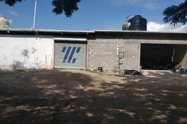 Foto de terreno habitacional en renta en  , altamira, altamira, tamaulipas, 0 No. 09