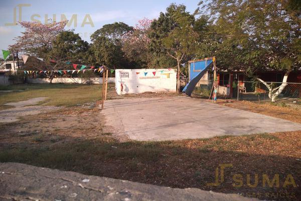 Foto de terreno habitacional en renta en  , altamira, altamira, tamaulipas, 0 No. 03
