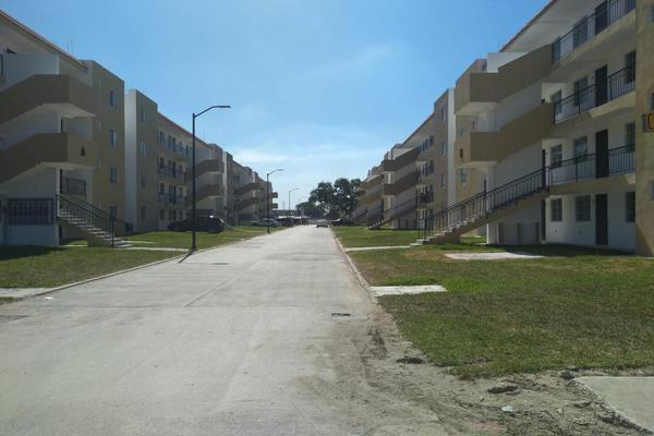 Foto de departamento en venta en  , altamira, altamira, tamaulipas, 0 No. 02