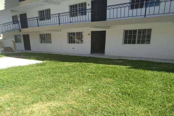 Foto de departamento en venta en  , altamira, altamira, tamaulipas, 0 No. 05