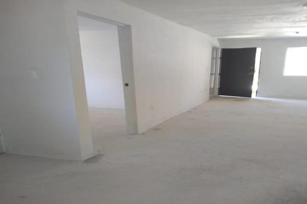 Foto de departamento en venta en  , altamira, altamira, tamaulipas, 0 No. 07