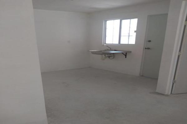 Foto de departamento en venta en  , altamira, altamira, tamaulipas, 0 No. 09