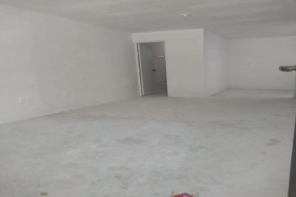 Foto de departamento en venta en  , altamira, altamira, tamaulipas, 0 No. 10