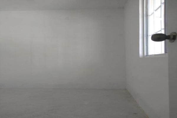Foto de departamento en venta en  , altamira, altamira, tamaulipas, 0 No. 12