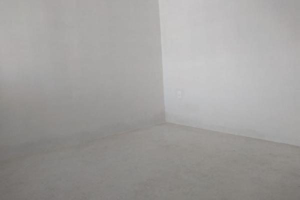 Foto de departamento en venta en  , altamira, altamira, tamaulipas, 0 No. 14