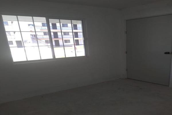Foto de departamento en venta en  , altamira, altamira, tamaulipas, 0 No. 15