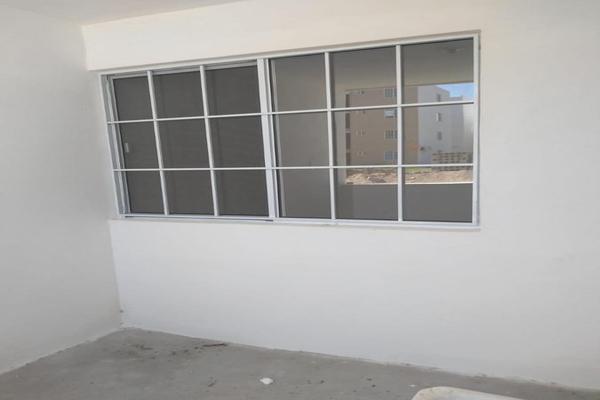 Foto de departamento en venta en  , altamira, altamira, tamaulipas, 0 No. 19