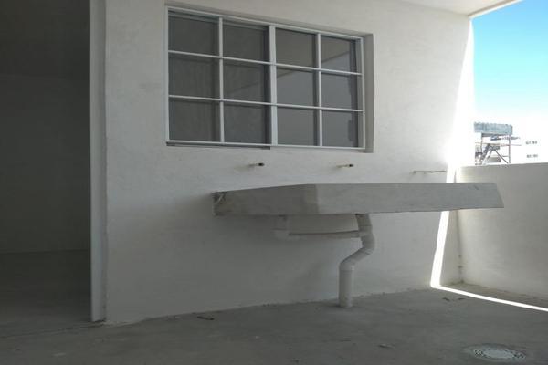 Foto de departamento en venta en  , altamira, altamira, tamaulipas, 0 No. 21
