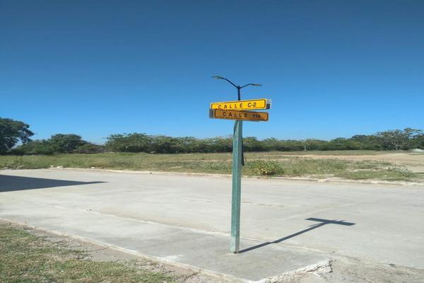 Foto de departamento en venta en  , altamira, altamira, tamaulipas, 0 No. 22