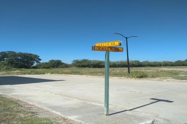 Foto de departamento en venta en  , altamira, altamira, tamaulipas, 0 No. 23