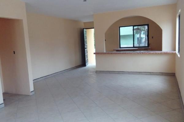 Foto de casa en venta en  , altamira, altamira, tamaulipas, 6126060 No. 04