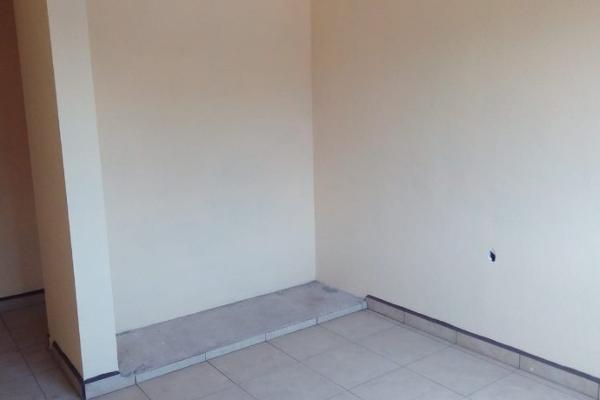 Foto de casa en venta en  , altamira, altamira, tamaulipas, 6126060 No. 06