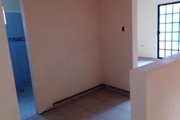 Foto de casa en venta en  , altamira, altamira, tamaulipas, 6126060 No. 07