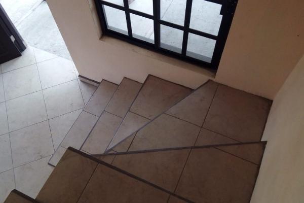 Foto de casa en venta en  , altamira, altamira, tamaulipas, 6126060 No. 08