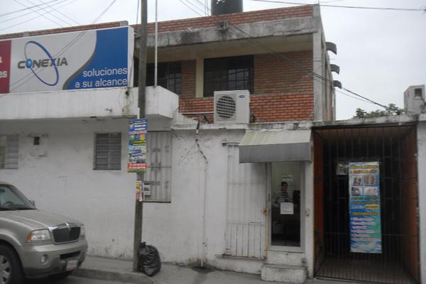 Foto de edificio en venta en  , altamira, altamira, tamaulipas, 7247685 No. 02