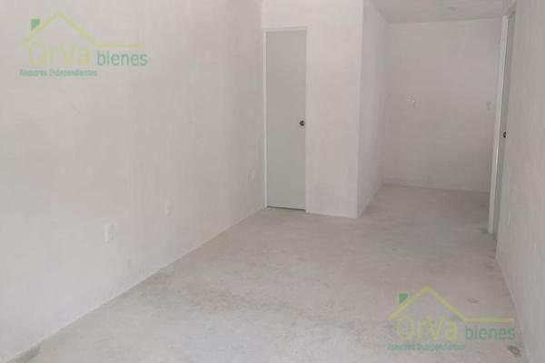 Foto de departamento en venta en  , altamira, altamira, tamaulipas, 8362051 No. 03