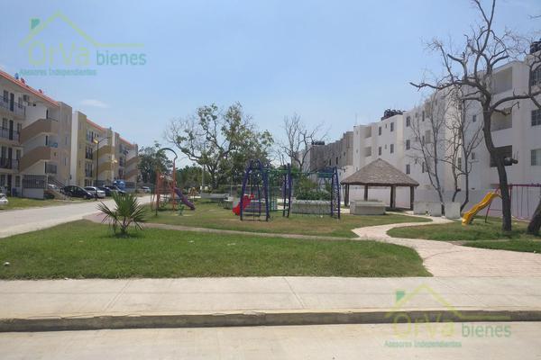 Foto de departamento en venta en  , altamira, altamira, tamaulipas, 8362051 No. 10