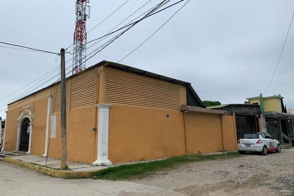 Foto de nave industrial en renta en  , altamira, altamira, tamaulipas, 9943188 No. 01