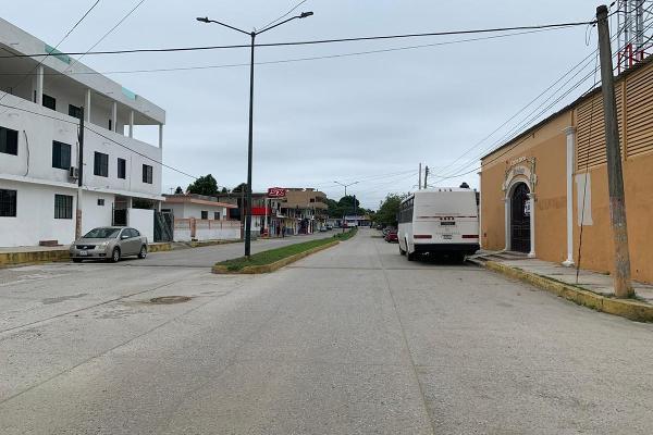 Foto de nave industrial en renta en  , altamira, altamira, tamaulipas, 9943188 No. 05