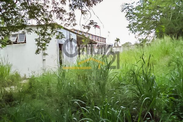 Foto de terreno habitacional en renta en  , altamira centro, altamira, tamaulipas, 0 No. 05