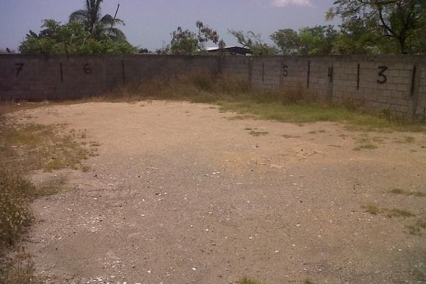 Foto de local en venta en  , altamira centro, altamira, tamaulipas, 2639475 No. 03