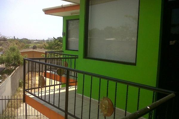 Foto de local en venta en  , altamira centro, altamira, tamaulipas, 2639475 No. 05