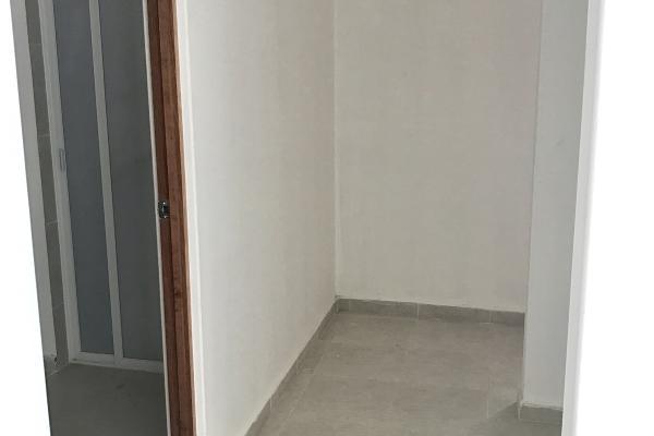 Foto de departamento en venta en altamira , miravalle, benito juárez, distrito federal, 2730732 No. 08