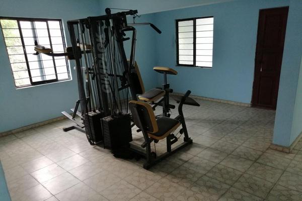 Foto de casa en venta en  , altamira sector iv (ampliación), altamira, tamaulipas, 12837731 No. 02