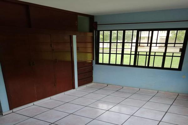 Foto de casa en venta en  , altamira sector iv (ampliación), altamira, tamaulipas, 12837731 No. 07